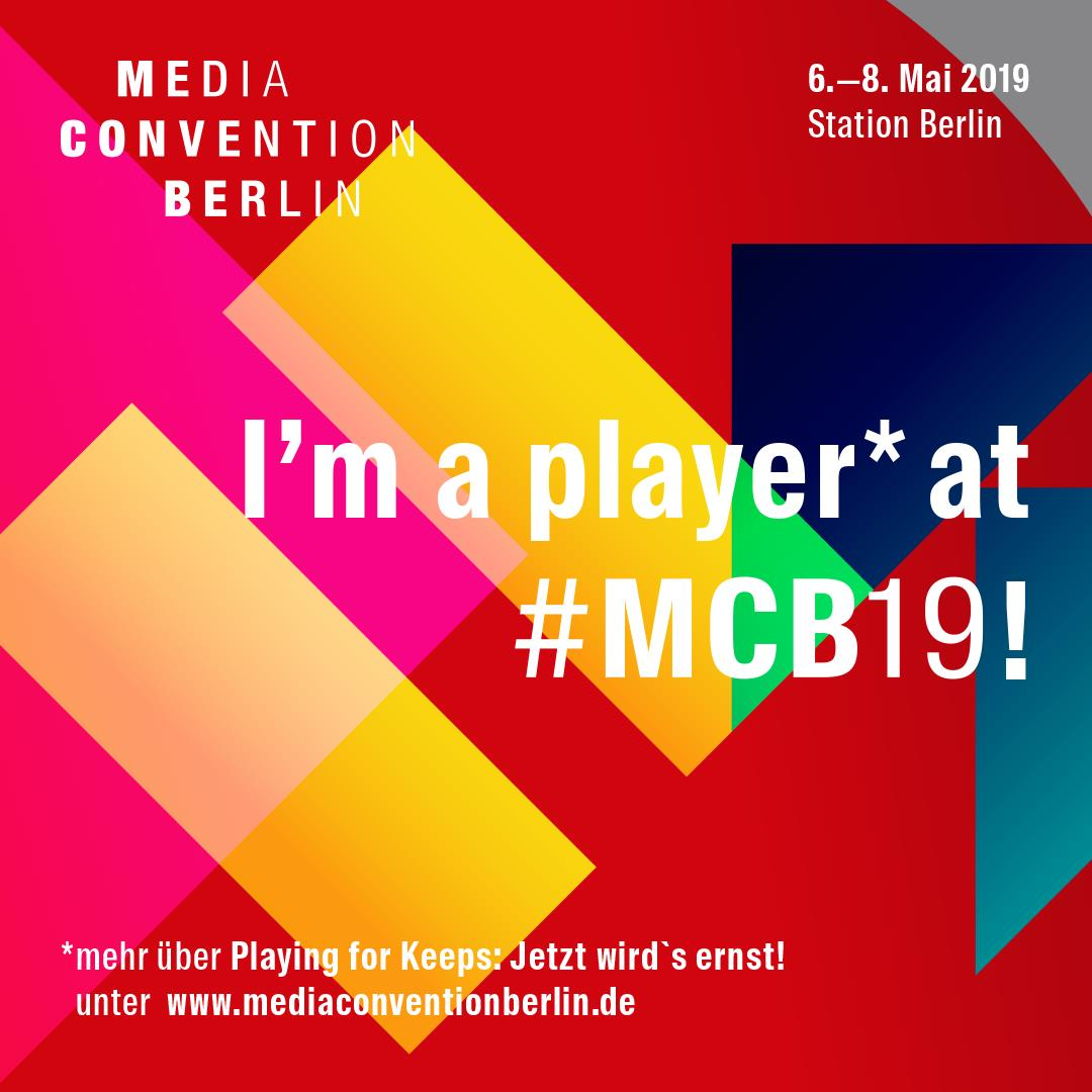 MCB19 -Social Media Grafik Speaker