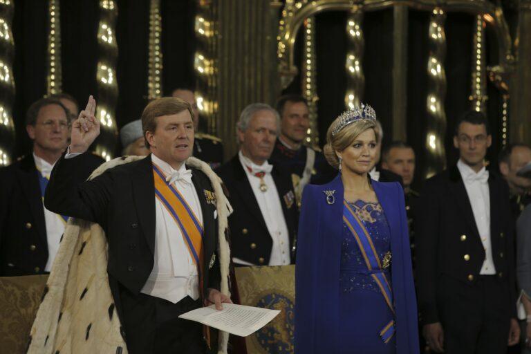 MediaTech Hub Potsdam bekommt königlichen Besuch