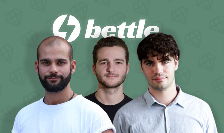 Bettle Club