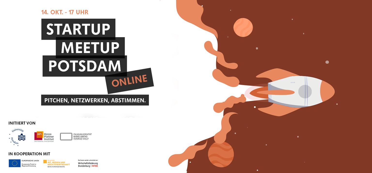startup-meetup_ONLINE_website_oktober