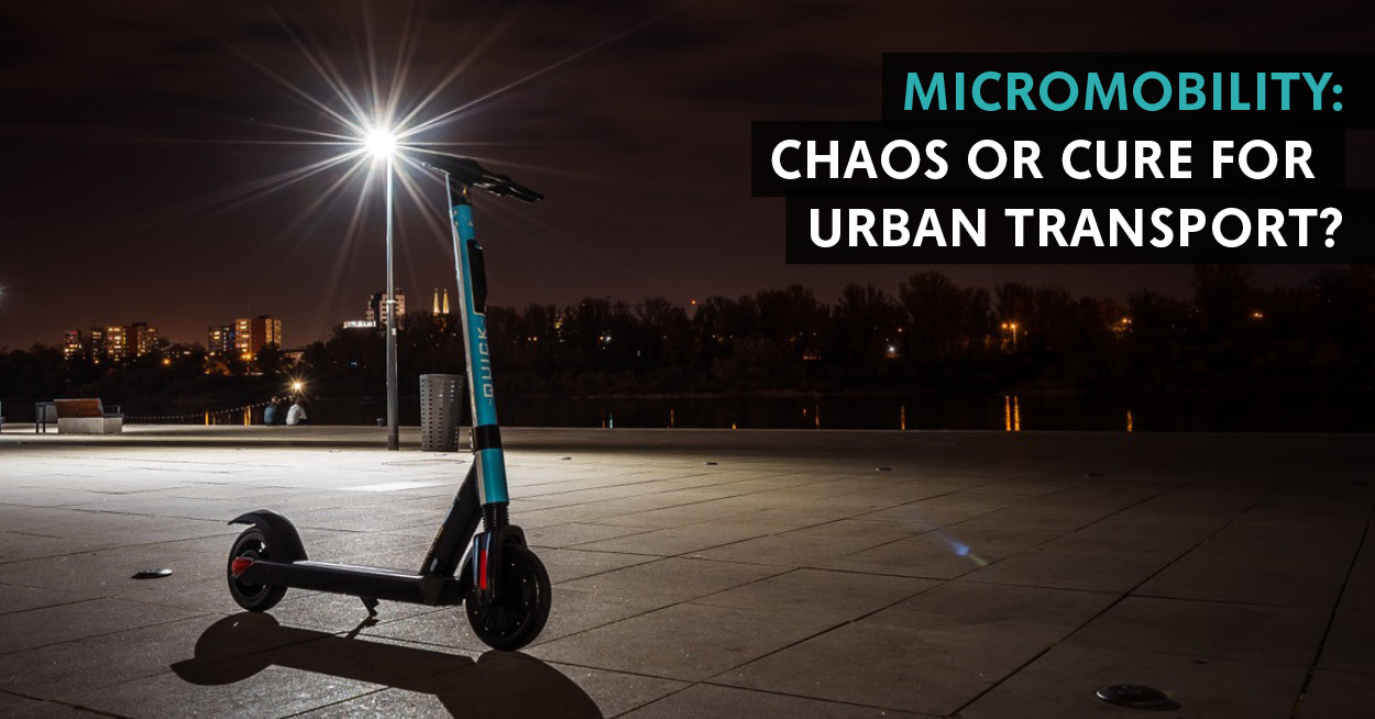picture-micromobility