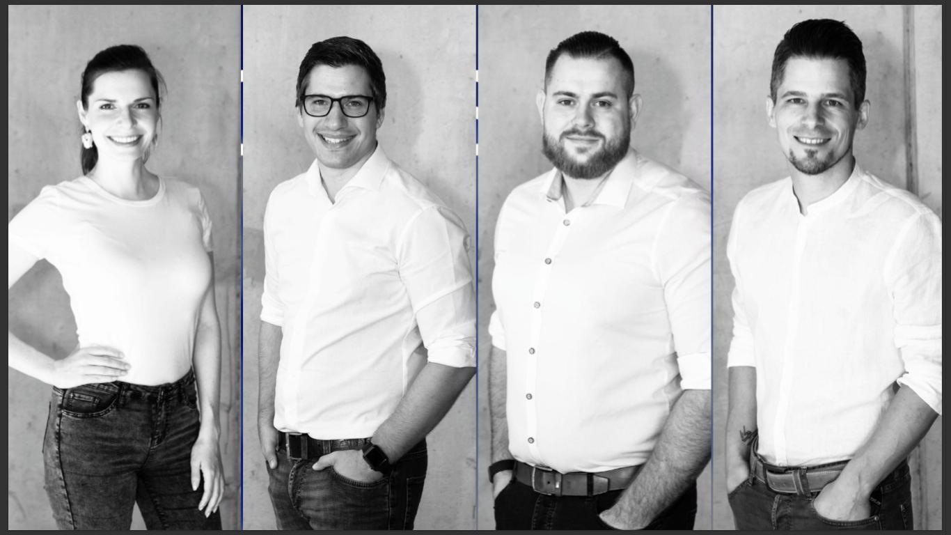 sicross-team