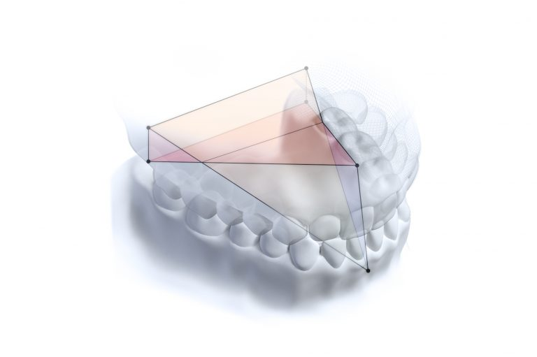 A backup for the teeth: Denton Systems offers comprehensive digital prevention for our dentition as well as our overall health