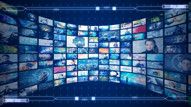 Semantic technologies for complex metadata: How the dwerft research alliance is advancing structural change in the film and TV industry